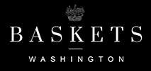 Baskets Washington